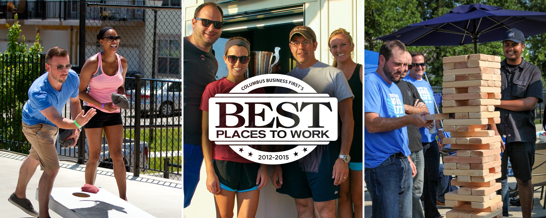 lc careers deliver the good life ohio kentucky tennessee careers