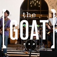 Live Music at The Goat: Brandon Hanna