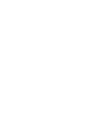 LC Hamburg Farms logo