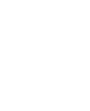 LC Idlewild logo