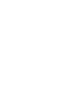 LC Preserve Crossing logo